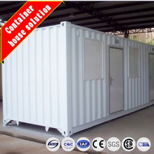 Low cost shipping freight containers china to philippines
