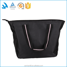High quality durable women leather briefcase wholesale