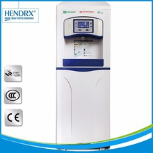 High quality atmospheric water generator china Water Treatment
