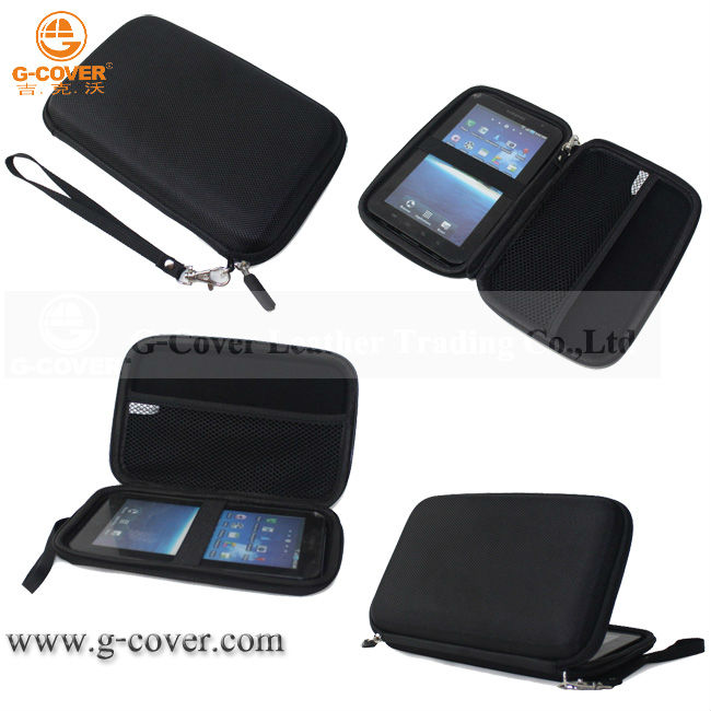 "new EVA 7"" tablet case for ipad mini case"