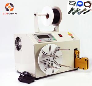 Swell China Metal Wire Twisting Machine Wholesale Alibaba Wiring 101 Swasaxxcnl
