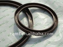 Kinglong bus parts oil seals