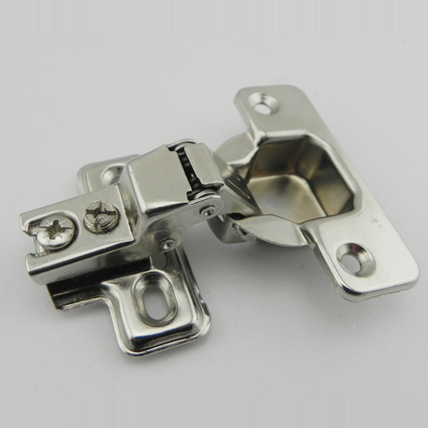 short arm bathroom cabinet door hinges buy bathroom