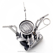 single burner gas stove gas burner nozzle burner gas