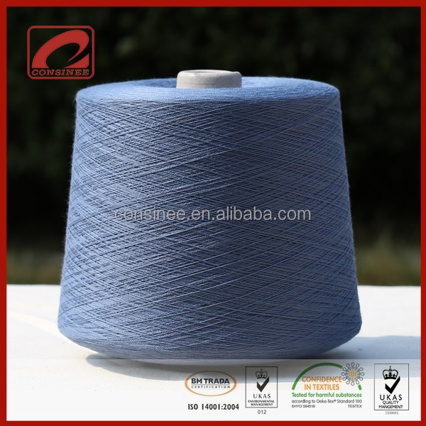 Stock service yarn hot china products wholesale for global purchasers