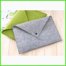iBest Tablet Case Fancy Felt Soft Case For Tab3