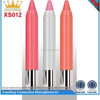 velvet matte light up lipstick no logo