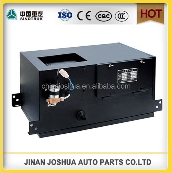 car heater/heating element/12 volt heater/webasto diesel heater