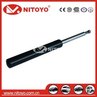 NITOYO Shock absorber GAS OEM 4A0413031 366002