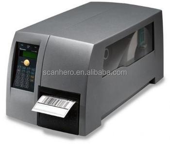 paper fault intermec pm4i Ii pm4i mid-range printer user's manual intermec technologies corporation pm4i, and how to install 2 pm4i mid-range printer user's manual.