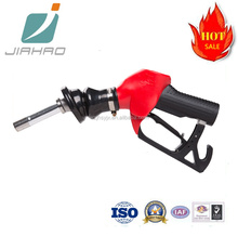 Factory supply vapor recovery Automatic nozzle/fuel injection nozzle