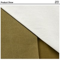 High quality twill nurse uniform cotton fabrics