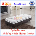 Best Rest Memory Foam Mattress Aloe Health Care Foam Mattress 103-3