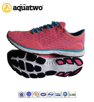 Cheap and high quality make your own running shoes