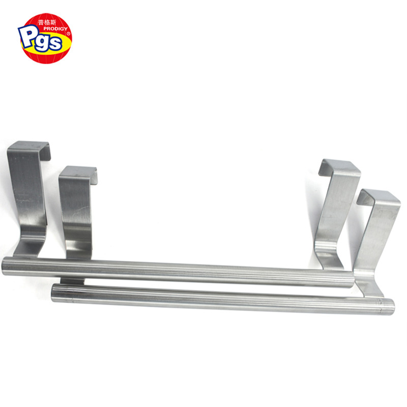 304 Stainless Steel 3m Self Adhesive Hook Hat Key Rack Bathroom Kitchen Towel Holder Hanger Wall Mount Stick On Sticky Hanger Factories And Mines Towel Rings Bathroom Fixtures