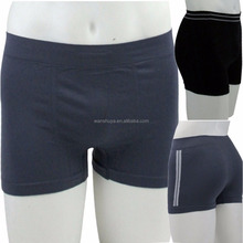 Mens Boxer Shorts Cotton Underwear Cheap Closeout In stocks