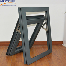top hung casement windows and arch top windows for sale