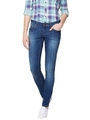 Duccia Turkish Jeans Denims Blue Jeans Man Jeans Woman Jeans Lady Jeans