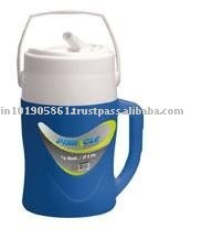 Insulated Water Cooler,water cooler jug