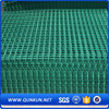Customzied useful PVC/Vinyl/Plastic temporary fencing mesh