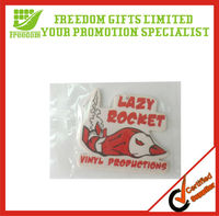 Promotional Top Quality Car Air Fresheners Wholesale