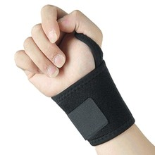 China online shopping hand wrist for men & wome