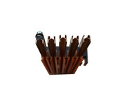 M16copper enclosed insulated conductor rail low price
