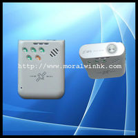 Cheapest Personal GPS Tracking Chip P008 GPS Tracker Kid