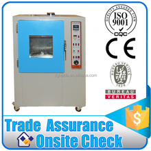 Programmable Anti-yellowing Resistance Corrosion Tester