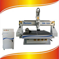 4 axis cnc router machines for sale