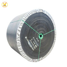 800mm Belt Width CC/NN/EP 2-10 ply 15-24MPA belt conveyor price