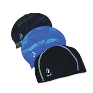 Lycra Swimming Cap