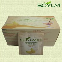 Natural Easy Lose Weight/Konjac Slimming Tea
