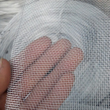 Dust Proof Transparent Stainless Steel Safety Window Screen/Mosquito Nets For Windows