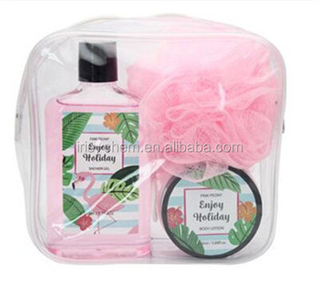 Wholesale Bath and Body Works Products bubble bath bath soap gift sets