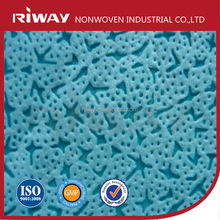 industrial cleaning meltblown nonwoven wipes