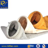 Huilong Supply PP PET PPS P84