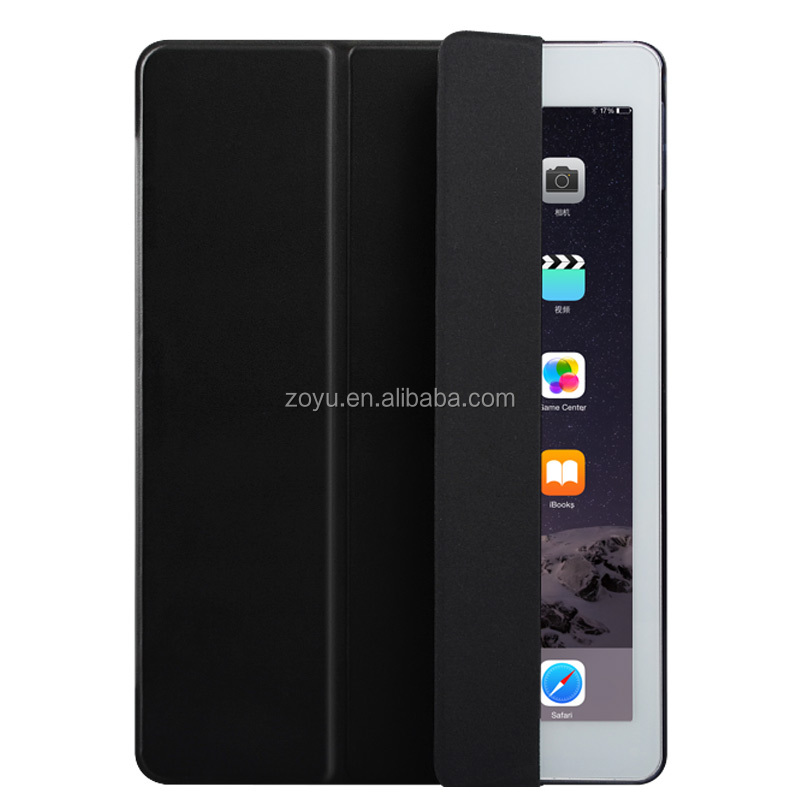 best price accessories for ipad pro 12.9 case inch sleeve tablet cover