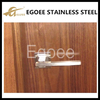 304 316 Stainless Steel Sliding Wood