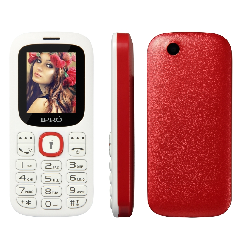 KANO1207 Theme Museum Customized Best Selling Interactive retro phone with sim card Support SD
