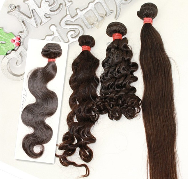 homeage human hair products new products for 2014 hot