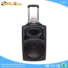 Supply all kinds of HoXen speaker pea shape,naiad bluetooth wireless speaker