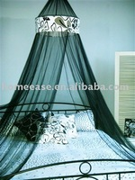 single new type of mosquito net