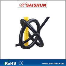 Electric control supboard ISO14001 Underground cable protection sleeve