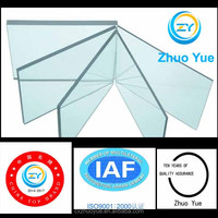 GA-226 polycarbonate sheet sun sheets & pc embossed sheets fire proof best quality