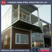 bamboo prefabricated house prefabricated house kits buy prefab house garage south africa