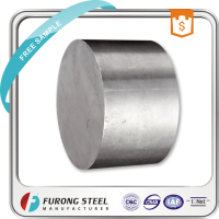 high quality 1.2346 forged steel properties