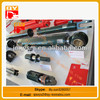 OEM cheap excavator arm/boom/ bucket cylinder parts for pc220