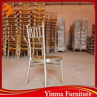 YINMA Hot Sale factory price trampoline chairs