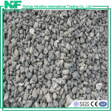 Metallurgy and Foundry Applications Grade 1 Metallurgical coke or Met Coke